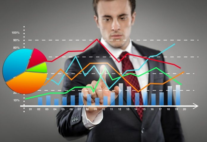 СМИ Италии опубликовали статистику рынка онлайн-гемблинга.  Государственный регулятор Италии AAMS перестал публиковать статистические данные еще два года назад. Но в местные медиа решили восполнить пробел и опубликовали некоторые цифры, по которым можно судить