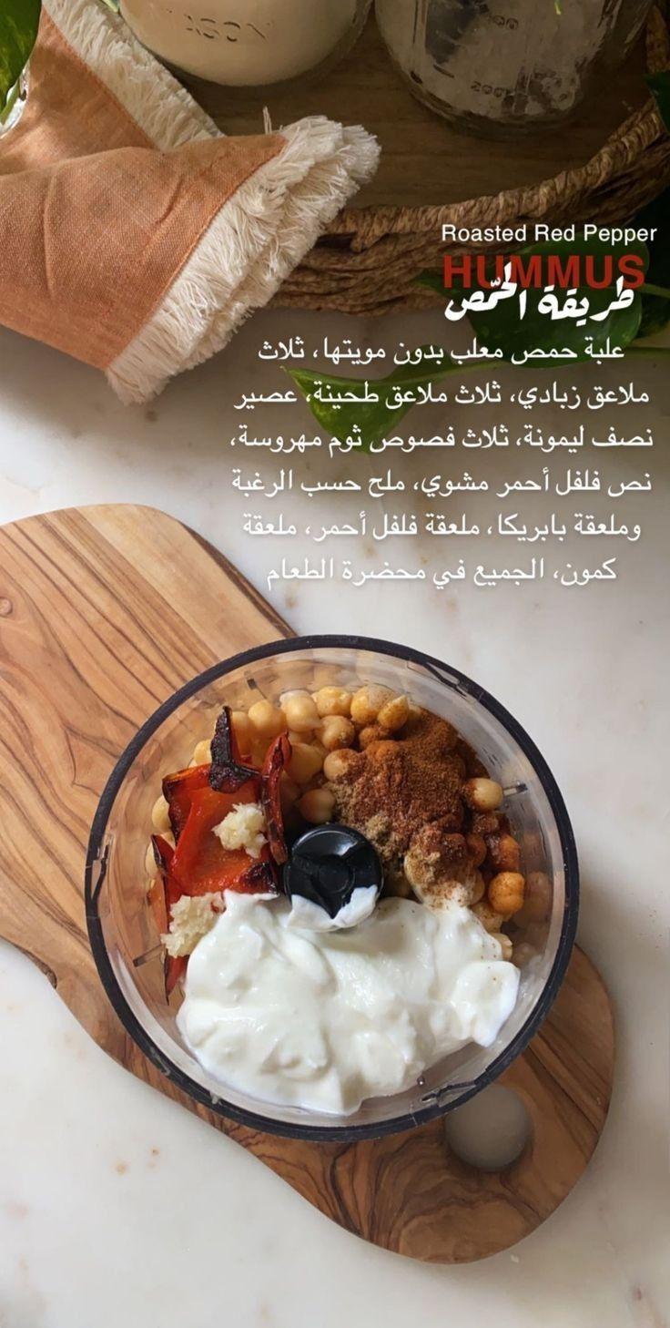 Pin By Nora Moe On Food Food Tasting Food Receipes Save Food
