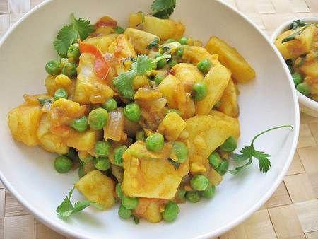 10 ricette stuzzicanti con le patate
