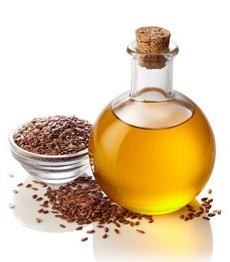 Leinsamen ✅ hilft der Samen beim Abnehmen ? Welche Wirkung und Nebenwirkungen hat Leinsamen ?