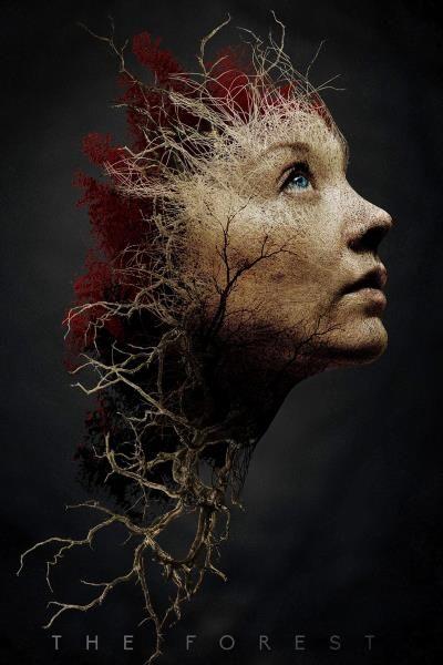 "https://www.reddit.com/4fvuvv AbC-TV>>wATCh.+["""" The Forest ""] Full. Movie. Download. HDq.PUTlocker"