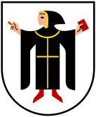 Autoankauf Exclusiv: Dies ist das Wappen der Stadt München