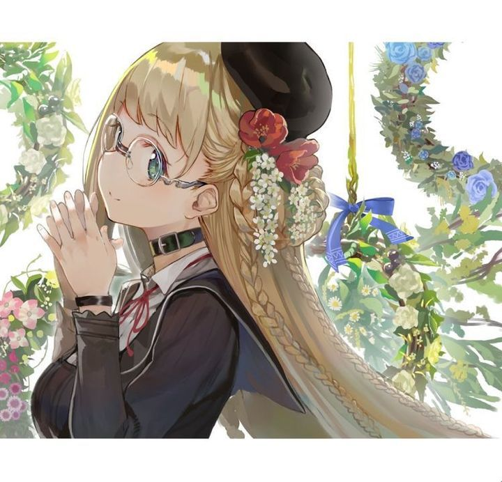 Ghim Tren Anime