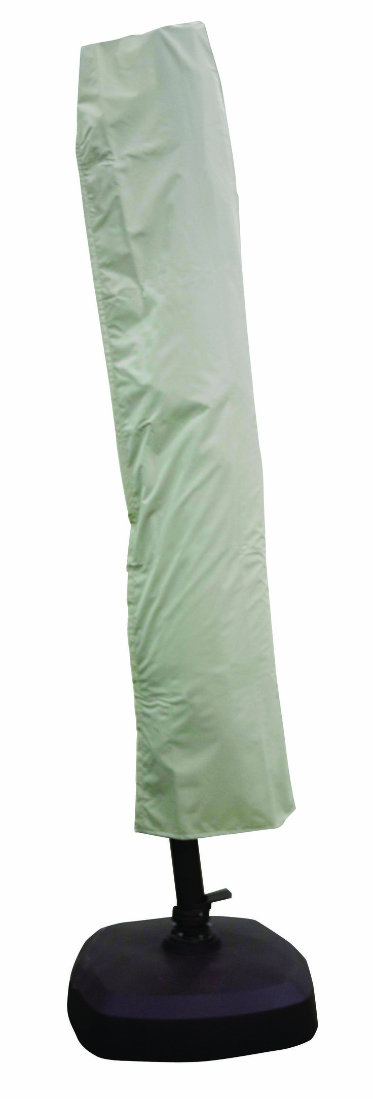 Umbrella covers for patio umbrellas - Offset Umbrellas Huge Discounts On Offset Patio Umbrellas Cantilever Umbrella Sale At Factorydirectpatioumbrellas Com