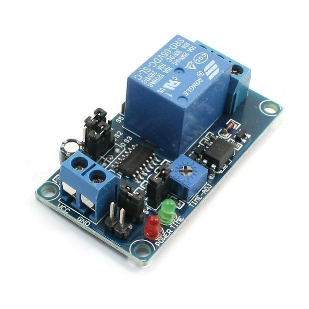 Best ideas about watchdog timer on pinterest arduino