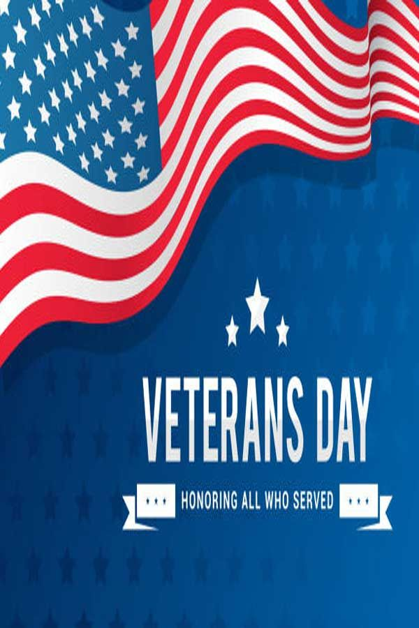 Veterans Day Celebration Clipart 2020 501 Best Veterans Day Clipart Images 2020 Veterans In 2020 Veterans Day Blue Backgrounds Veteran