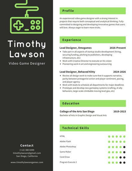 70 best Resume images on Pinterest Infographic resume, Resume - infographic resume builder