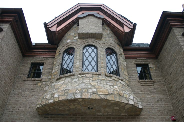 10 best Castle Style Natural Stone Home images on