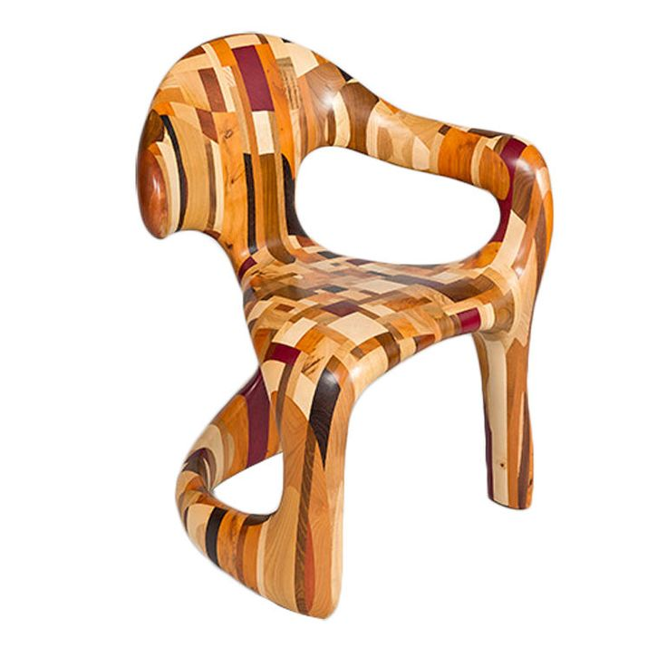 148 best chairs images on pinterest armchairs funky for Unusual chairs