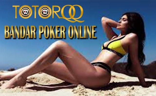 Game-Bandar-Poker-Online-Terbaik-dan-Terpercaya-2017