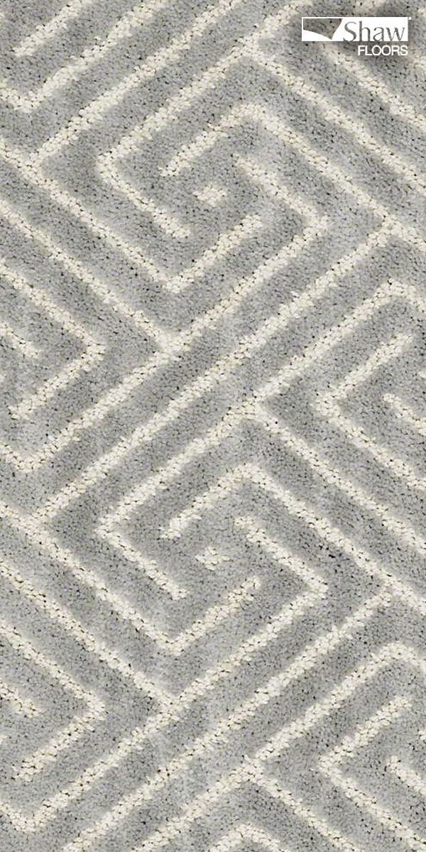 carpet pattern background home. best 25 carpet design ideas on pinterest hexagon wallpaper replacement cost and natural sofa pattern background home