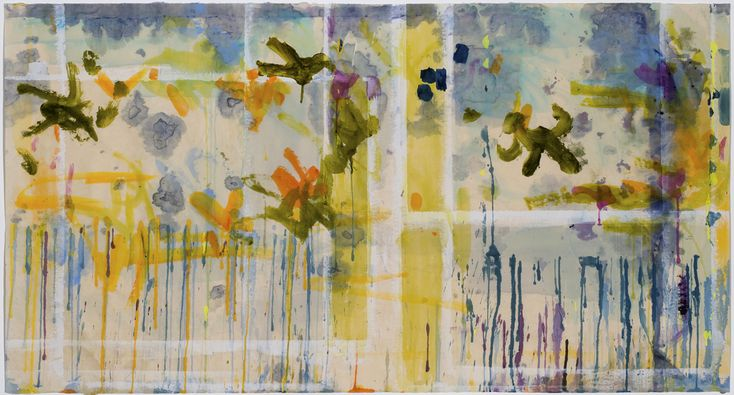 caroline wright painting: Paintings Inspiration, Artsy Foraging, Caroline Wright, Abstract Art, Paper 3972, Sappho Caroline, Artsy Fartsi, Wright Paintings, Wright Art