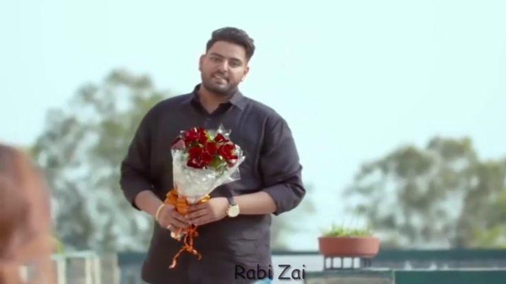 Agar Tum Mil Jao - Zeher (HD Romantic Whatsapp Status Video 2018)