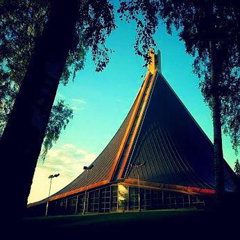 #finland #helsinki #city #beautiful #nature #country #street #people