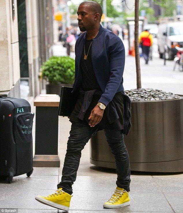 Best Best Of Kanye West Ideas On Pinterest Kanye West - Kanye west forgets he is kanye west for a split second