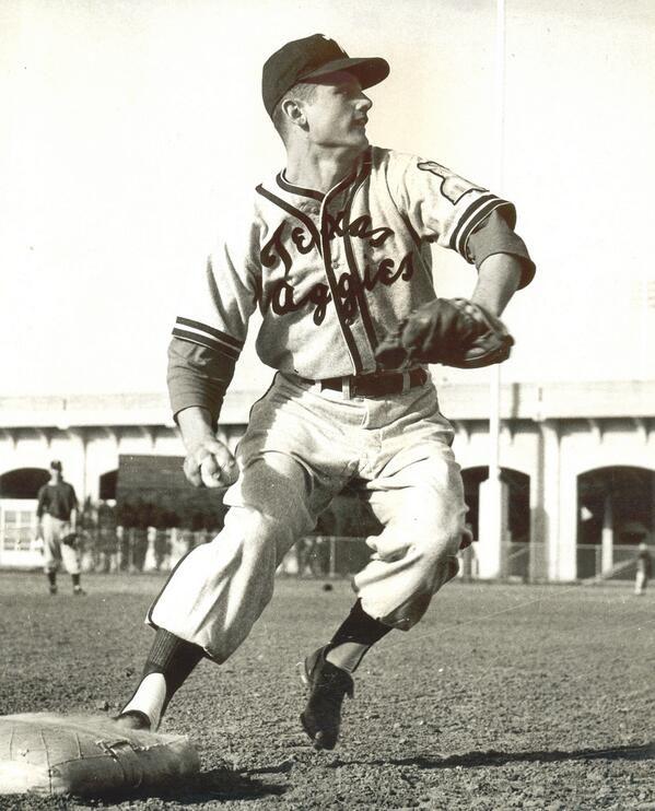 1962 Aggie baseball Uniforms