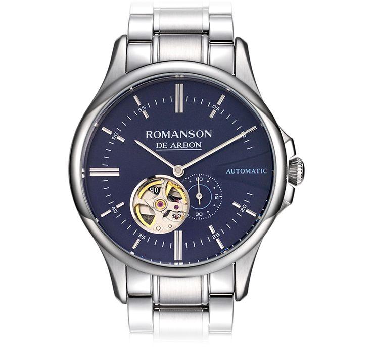 Картинки по запросу romanson watch | Часы, Картинки