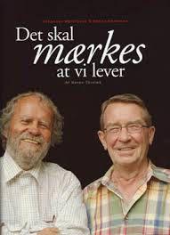"""Munter eftertænksomhed   Den er bestemt ikke kedelig, den filosofiske samtale mellem Johannes Møllehave og Benny Andersen i bestselleren """"Det skal mærkes at vi lever""""63.000 solgte eksemplarer på en måned. Det siger noget om, at bogen har ramt plet i den danske folkesjæl. """"Det skal mærkes at vi lever"""" har både humor og dybde. Og så kan dens samtaleform lære os noget om dialog mellem troende og ikke-troende.Bogen er nemlig en samtale mellem to gamle enkemænd, Johannes Møllehave, der mistede…"""