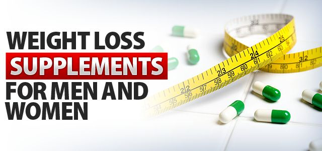 An Attempt to Find the Best Weight Loss Supplement Out There Anyone who only takes a couple of minutes to have a look at all that is being offered on the weight loss market at the moment will realize that there are literally hundreds upon hundreds of different supplements, each one being ...