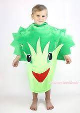 Resultado de imagen para costume vegetable