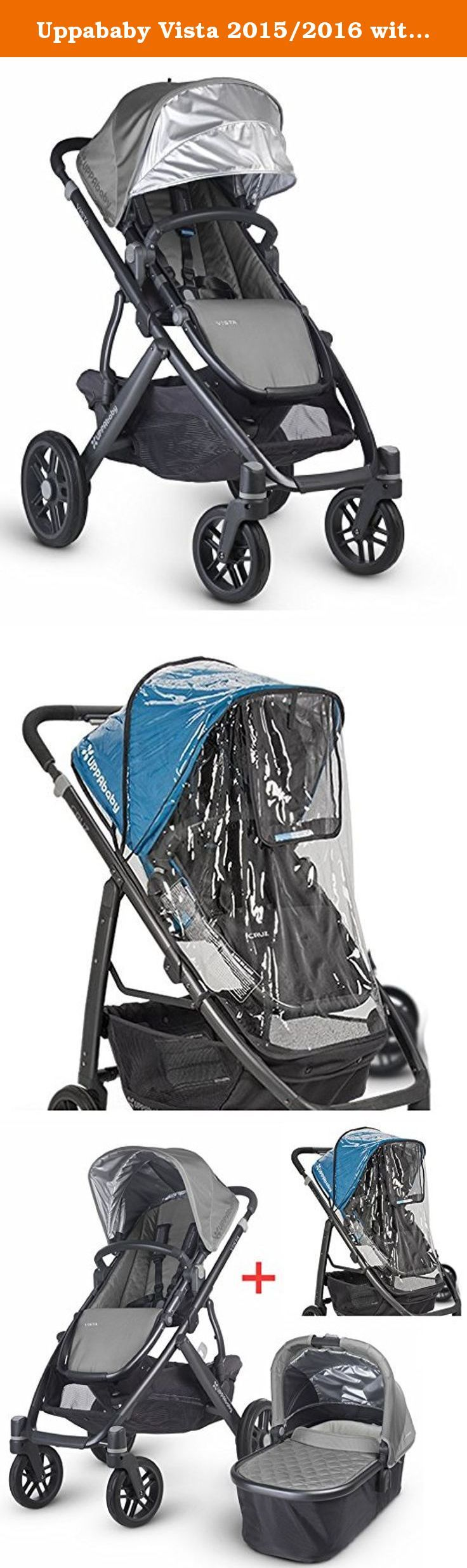 uppababy rain cover instructions