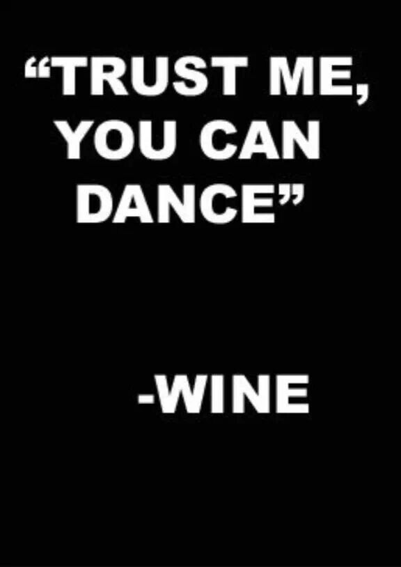 Funny Red Wine Meme : Dance wine vinomofo funny meme