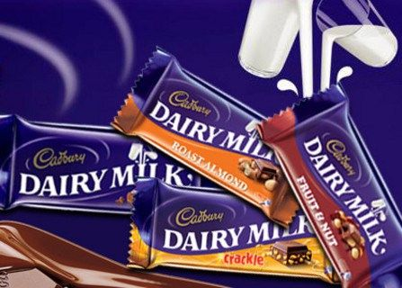 Mondelez India Reports Slowest Sales In A Decade