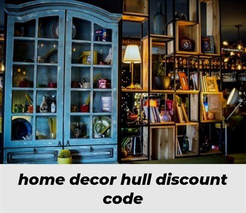 Home Decor Hull Discount Code 337 20181221192344 62 Home Decor 5
