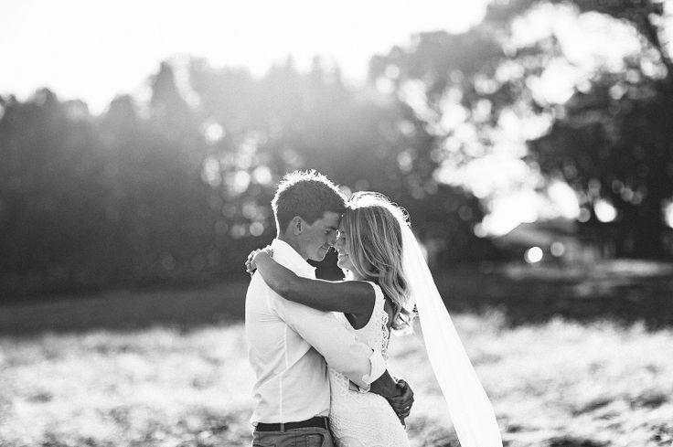 Phillip Island Wedding, jane hill lottie, vanessa norris photography