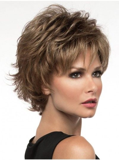 hair styles with tracks 1782 best hairstyles images on hair cut 1782
