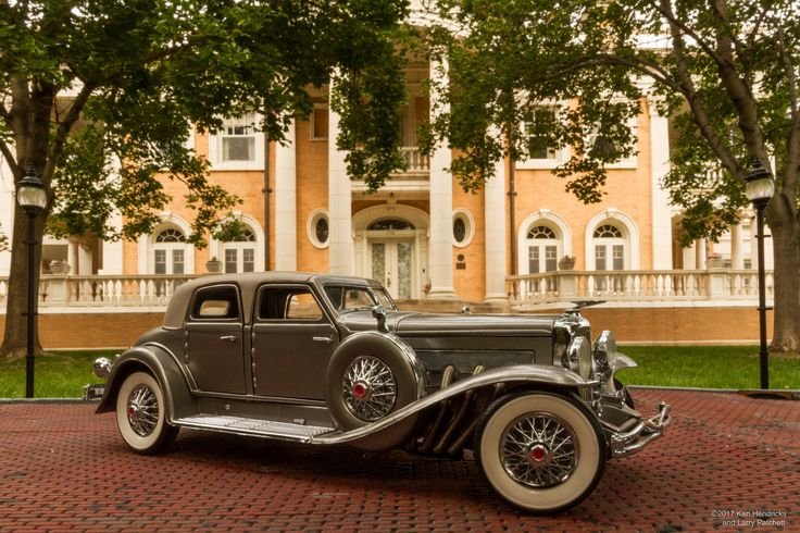 """https://flic.kr/p/WJjMjt 