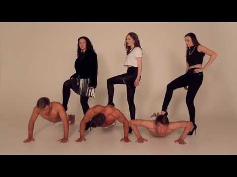 ▶ Thicke Parody - Defined lines (Auckland Uni Blurred Lines Parody) - YouTube -  #gracem -Important Things! ty!