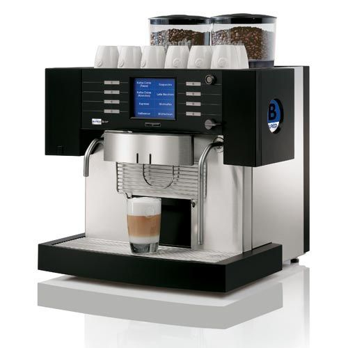 78 best Office Coffee Machines | Singapore images on ...