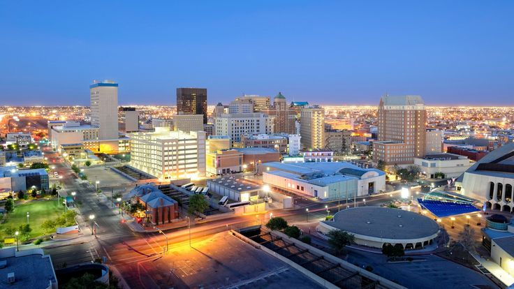 Need to sell an El Paso house fast? We buy houses in and surrounding areas in as little as 7 days.