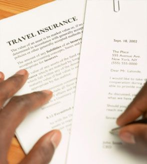 These low cost travel insurance tips will help you in choosing the best travel insurance that suits you. The travel insurance cost may vary depending upon the expenses on the items that are being insured together with the purchased travel insurance type.