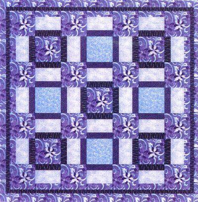 3434 Best Quilt Inspiration Images On Pinterest