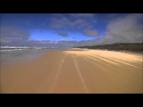beach tl2