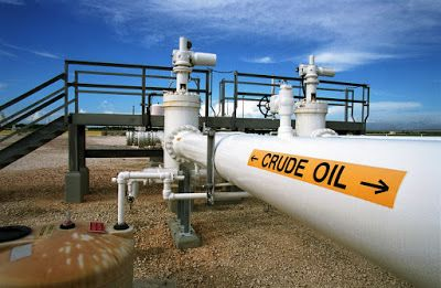 Today, Crude Oil fell near to USD 37 a barrel on trading within sight of an 11-year low, pressured by excess supply that has more than halved prices since the downturn began in mid-2014.