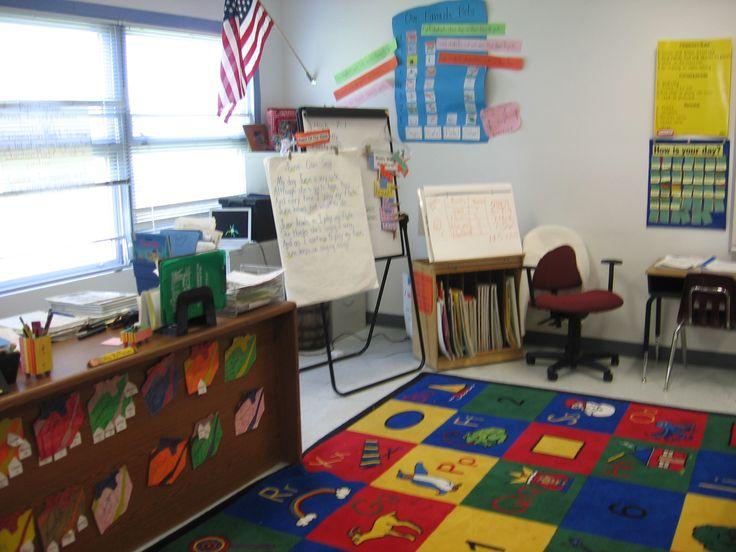 Classroom Meeting Ideas ~ Best ideas about class meetings on pinterest morning