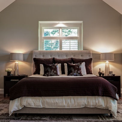 164 best my bedroom redo? images on pinterest