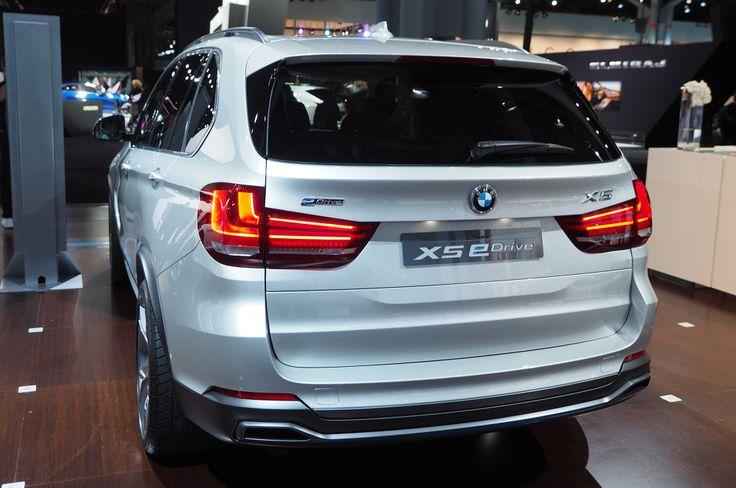 2015 BMW X5 :http://ponycarstore.com/2015-bmw-x5.html
