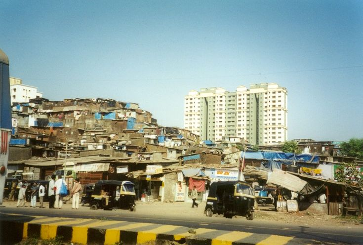 do you know why india is not growing the way it should be ? read more : http://bit.ly/1nAGFks