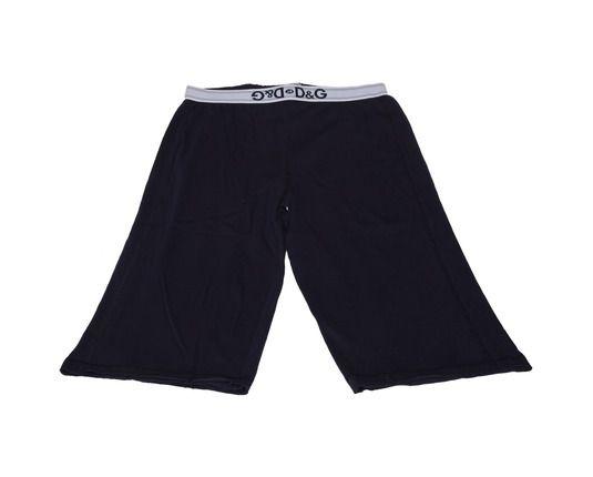 D&G Junior pantaloncini 100%digizdistribuzione