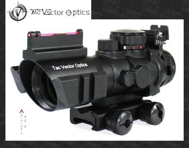 Armed Forces Laser Sight Module Manualidades - pigicache