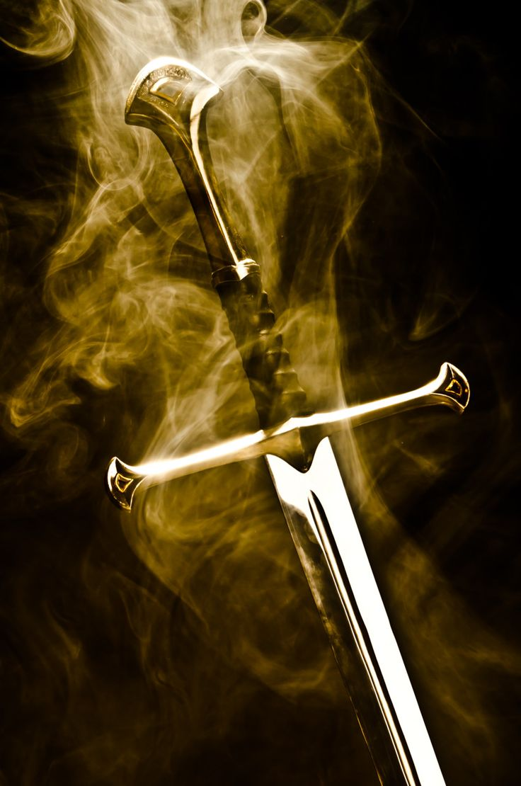 36 Best My Sword Collection Images On Pinterest