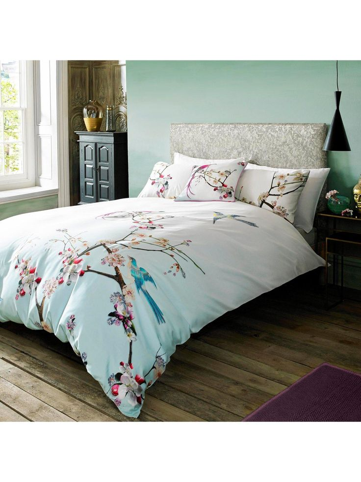 17 Best Images About Bedroom Ideas On Pinterest Cherry