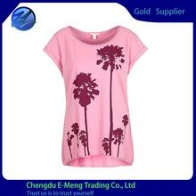 High Quality New Design Custom Printed Wholesale  best buy follow this link http://shopingayo.space