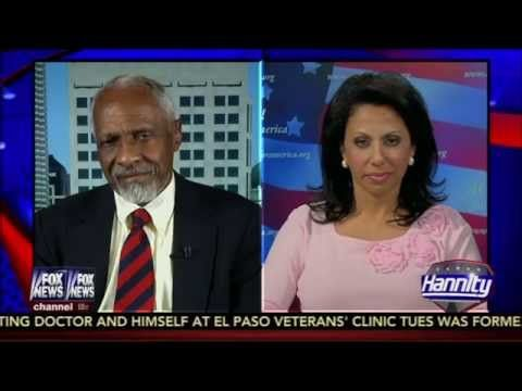 Brigitte Gabriel on Rise of Radical Islam in France - YouTube (this imam is lying, the qur'an does command the death of those who abandon islam and for those who won't convert to islam)