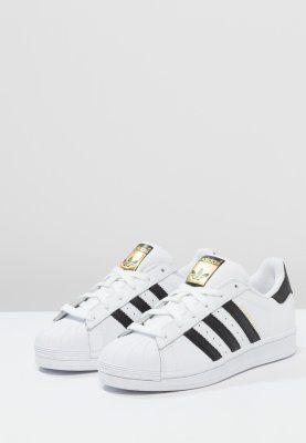 Adidas Superstars Zalando