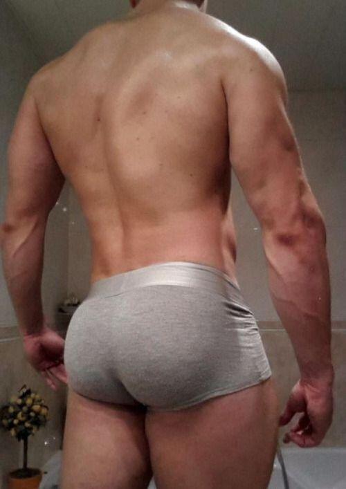 xxx anal butts fucking pics